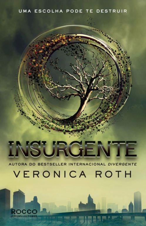 livro-insurgente