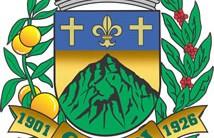 Concurso Prefeitura Municipal Cajobi – SP – Vagas e Inscrições