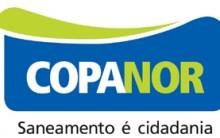 Concurso Público 2014 COPANOR – MG – Vagas e Inscrição