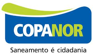 logo-copanor