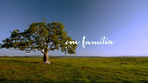 logo-em-familia