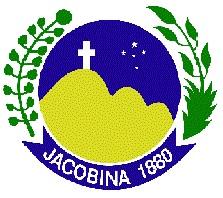 logo-jacobina