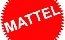 Programa de Estágio Jovens Talentos Mattel 2014 – Vagas e Inscrições