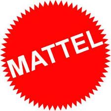 logo-mattel