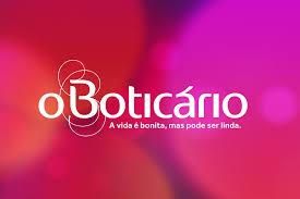 logo-o-boticario