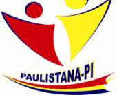 Concurso Prefeitura Municipal de Paulistana – PI – Vagas e Inscrições