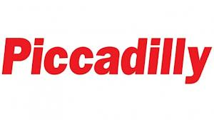 logo-piccadilly
