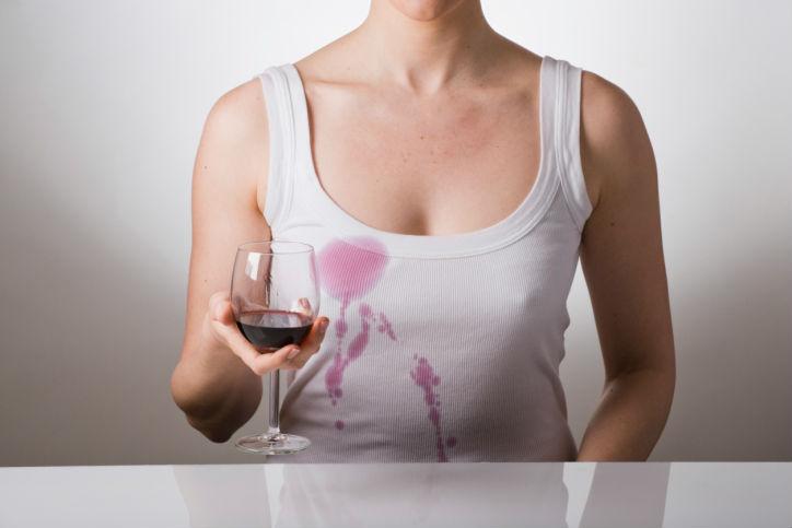mancha-vinho-tinto