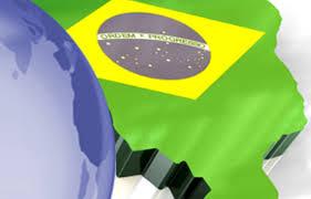 melhores-cidades-brasileiras