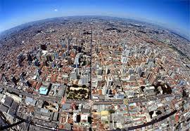 melhores-cidades-sao-caetano