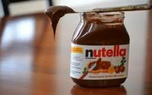 Receitas de Páscoa com Nutella – Como Fazer