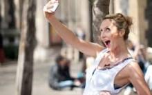 Selfie – O Que É, Como Fazer e Aplicativos
