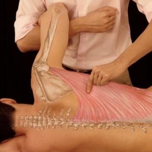 osteopatia-tratamento