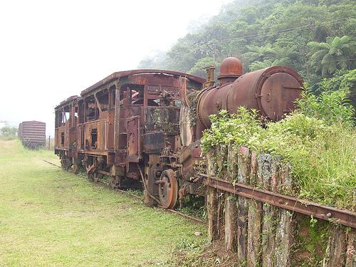 paranapiacaba-trem