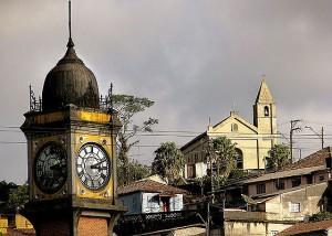 Turismo Paranapiacaba SP – Fotos e Dicas