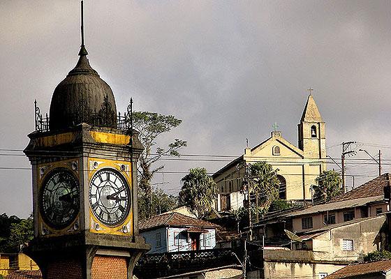 paranapiacaba-turismo
