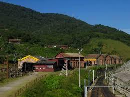 paranapiacaba-vila
