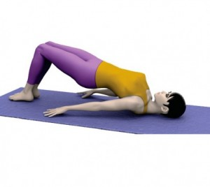 pilates-exercicio-passo