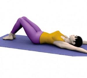 pilates-exercicio-passo-a-passo