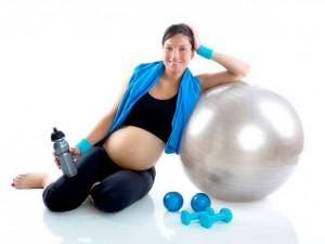 Exercícios Na Gravidez – Benefícios e Quais Fazer