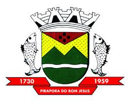 pirapora-do-bom-jesus