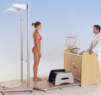 posturologia-tratamento