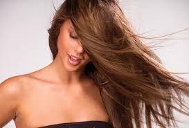 primer-cabelos