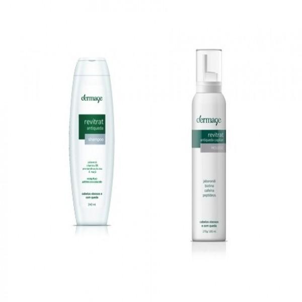 produtos-masculinos-dermage-cabelos
