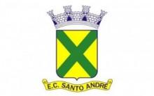 Prefeitura de Santo André Concurso 2014 – SP – Vagas e Inscrições