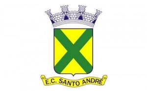 santo-andre-concurso