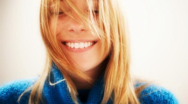 sorriso-dicas