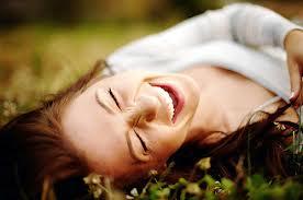 sorriso-habitos-que-prejudicam