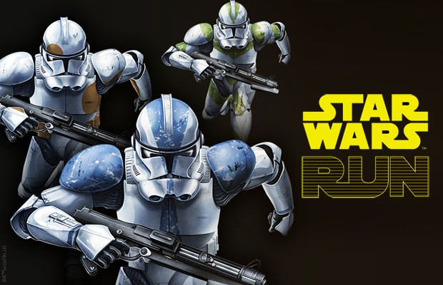 star-wars-run-sp