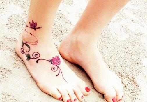 tattoo-2014-pe