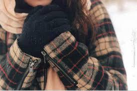 Tendências de Outono e Inverno Para 2014 – Dicas