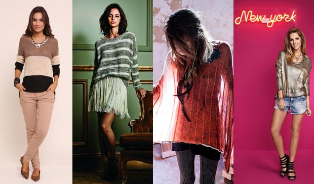 tendencia-outono-inverno-2014-trico