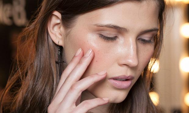 tendencias-maquiagem-inverno-pele