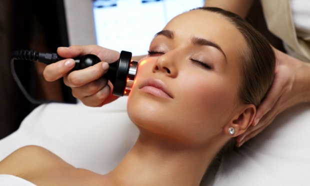 tratamento-laser-pele-manchada