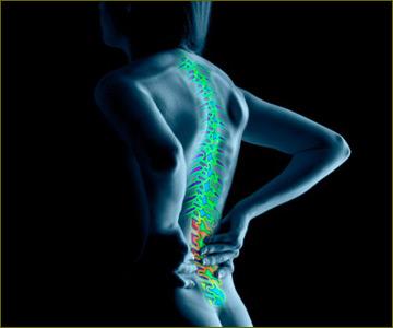 tratamento-posturologia