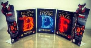 trilogia-bruxos-e-bruxas-completo