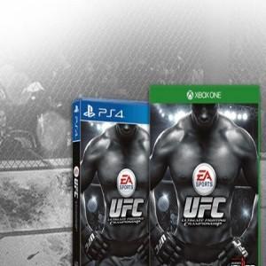 Novo Jogo UFC EA Sports – Novidades e Trailer