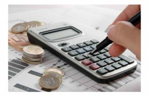 vida-financeira-organizada