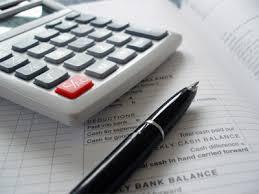 Vida Financeira – Como Organizar e Dicas