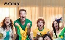 Sony Você Nos Jogos da Copa do Mundo FIFA – Prêmios e Como Participar