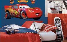 Quarto Infantil Com Tema Carros – Como Fazer e Fotos