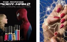 Esmaltes Homem-Aranha Por Revlon – Quais São e Onde Comprar