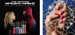 Revlon-Spider-Man_