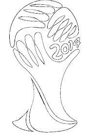 Taça-Copa-2014