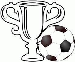 Taça-Copa