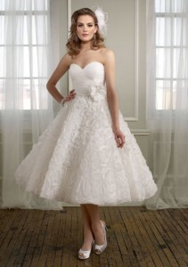 Vestido_casamento